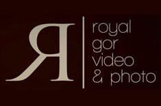 Royal Gor Video