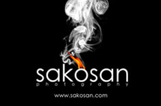 SakoSan Photography